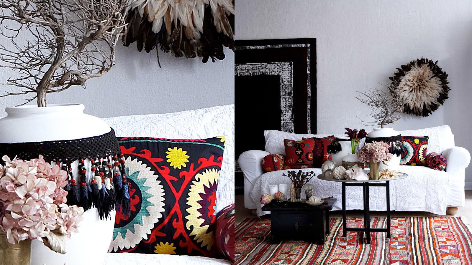 ethnic interiors2