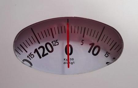La dieta psicologica per perdere peso in modo efficace