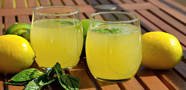 limone dieta due