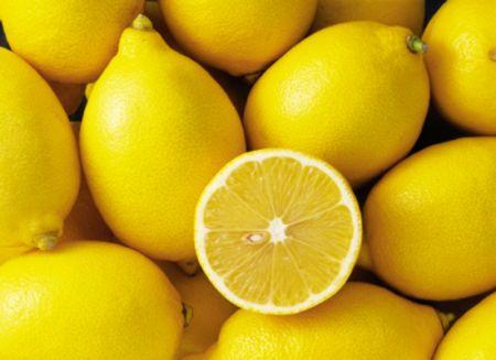 limone dieta tre