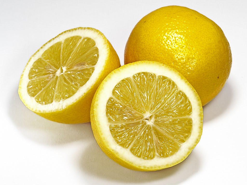 limone dieta uno