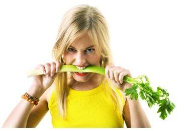 Consigli per il mantenimento della dieta scarsdale