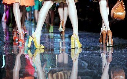 Party della settimana del Milano Moda Donna, oggi 26 settembre