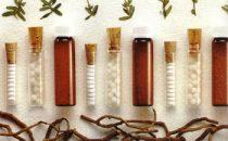 Cosa è la pulsatilla in omeopatia e quali sono le dosi consigliate