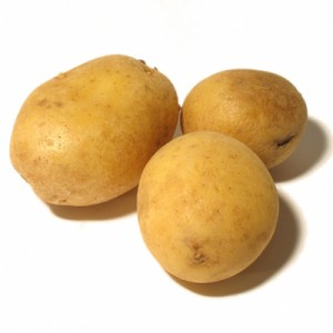 patate per la pressione