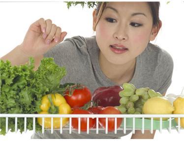 Per perdere peso bisogna ridurre le porzioni cambiando piatti