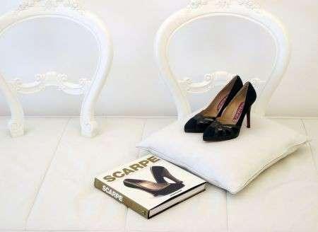 Rizieri shoes