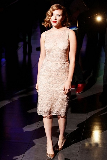 Scarlett Johansson 5da1eb018ca