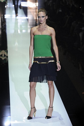 Party della settimana del Milano Moda Donna, oggi 24 settembre