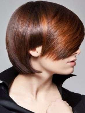 Tagli capelli donna, ecco le nuove idee da copiare!