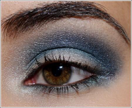 Il trucco occhi più chic secondo Guerlain