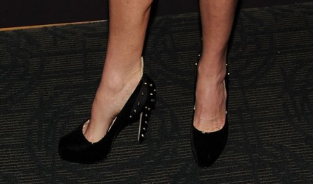 Brian Atwood demi moore