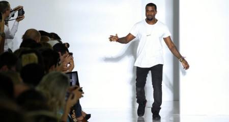 Anna Wintour con tre parole distrugge il lavoro di Kanye West