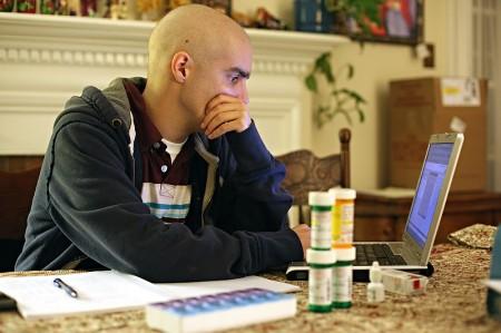 Mantenere il posto di lavoro quando si affrontano le cure per un tumore ora si può, per legge