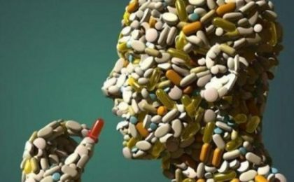 Tanti consigli utili sulle modalità di somministrazione dei farmaci più comuni