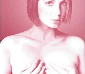 Le donne del Sud Italia sono meno attente alla prevenzione contro il cancro al seno