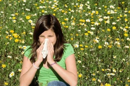 In Italia 15 milioni di allergici per i quali non basta la gestione dei sintomi