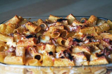 Conoscete davvero le calorie dei primi piatti più comuni?