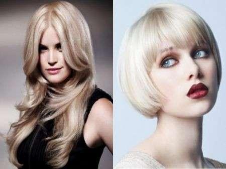 Come tagliare i capelli per avere il look giusto, i consigli per evitare danni