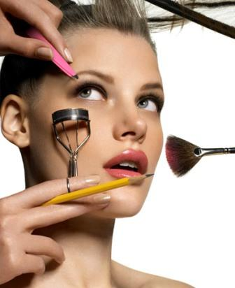 Per ottenere dei consigli sul vostro make up correte tutte a Milano da Sephora!