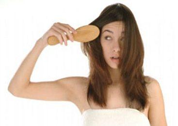 Come prendersi cura dei capelli danneggiati con una maschera fai da te miracolosa!