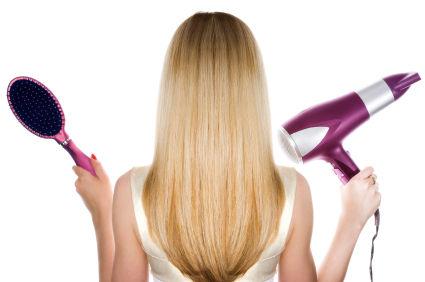 Le regole da seguire per avere capelli di fata ogni giorno!