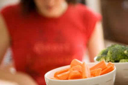 La dieta ferrea per perdere peso funziona davvero?