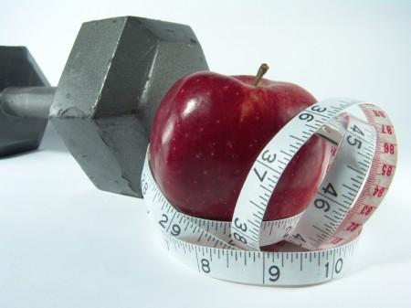 Perché la dieta di mantenimento spesso non funziona?