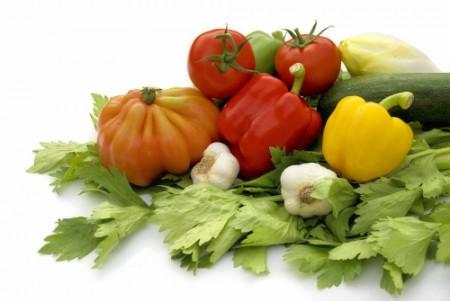La dieta Mediterranea è più efficace sulle persone stressate
