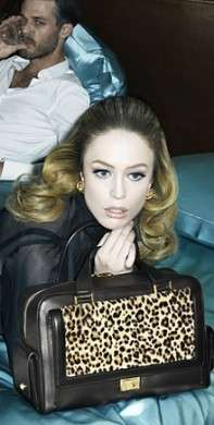 Jimmy Choo Catherine Adv