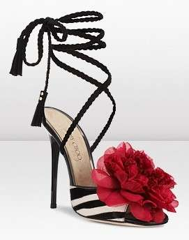 Jimmy Choo Icons Faye