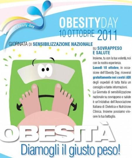 manifesto obesity day