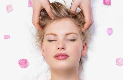Per avere capelli più forti e sani, ecco un metodo davvero efficace!