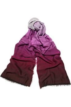 sciarpe lana di gucci