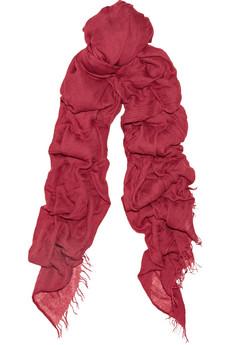 sciarpe lana di marant