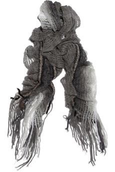 sciarpe lana di missoni