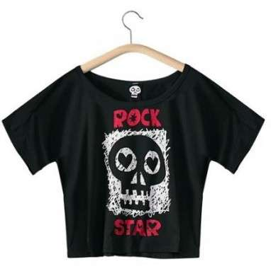 Tezenis presenta le nuove t-shirt della sua capsule collection in limited edition, le foto