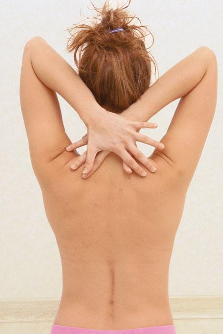 Individuata l'origine dell'artrosi, una delle malattie articolari più diffuse