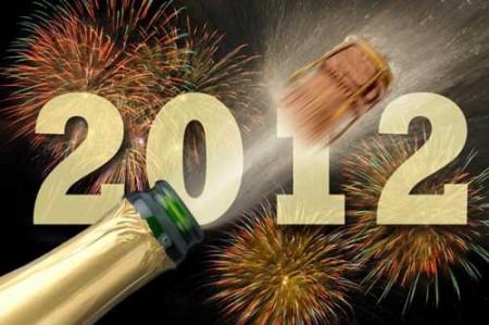 Comincia il countdown per Capodanno 2012 in piazza, ecco come si festeggerà a Roma e Milano