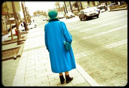 L'Alzheimer inizia con il dimagrimento, il sintomo più precoce della malattia