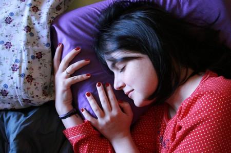 """Dormire per guarire: è grazie ai sogni che la nostra psiche cura le sue """"ferite"""""""