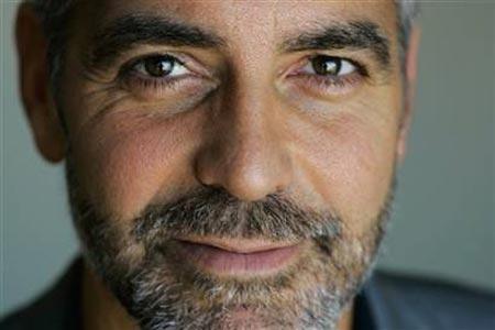 Rivelazione shock di George Clooney, confessa di aver pensato al suicidio