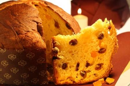 Per Natale raccontate ai bambini la leggenda del panettone, lo mangeranno con più gusto