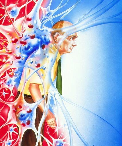 Tra i fattori scatenanti del Parkinson c'è anche la trielina, un comune solvente chimico