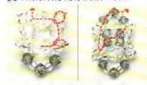 Schema creazione anello 150x123