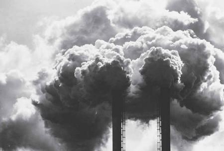 """Italia """"avvelenata"""", il Ministero della Salute rende noti i siti più inquinati e pericolosi"""
