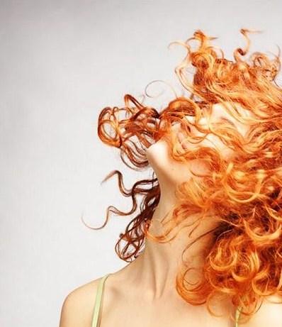 capelli di fata foto