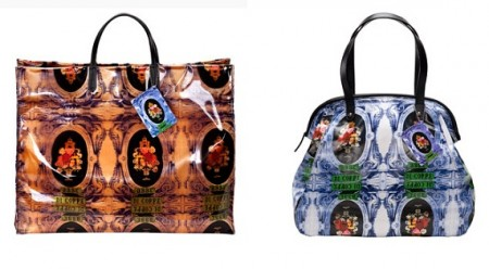 Furla, arriva la capsule collection Leitmotiv per Furla Talent Hub