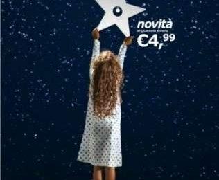 Catalogo Ikea Natale 2011, decoriamo la nostra casa per le feste con accessori low cost