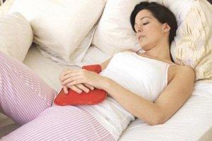 Come reagiscono o subiscono le donne al ciclo mestruale? I risultati di un sondaggio
